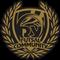 futsal-erye-celebrating-7th-anniversary-po-official-t-shirt-7th-fkry