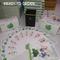 brosur-biogreen-terbaru-edisi-juli-2015