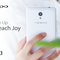 official-lounge-oppo-joy-3---smartphone-pemula-yg-berkelas