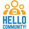 hello-community-penggemar-bis-sejati-gabungnya-di-bimakus