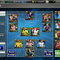 ios-android-pes-manager-by-konami