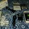 handphone-supercopy--bm-original-bnib