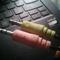 sharing-audio-kere-horepanduan-sederhana-setup-audio-sesuai-karakter--budget---part-1
