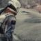 interstellar---the-lazarus-mission
