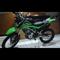 kredit-kawasaki-ninja-150-rr-bandung-only