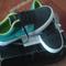 sepatu-anak-anak-branded-quotdc-shoesquot-ori