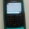 jual-blackberry-curve-9220-davis-part-ii