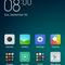 review-smartfren-4g-lte-advanced-yang-bikin-internetan-jadi-no-worry-goforit
