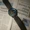 kekui-works-natural-leather-brazillian-watch-strap-custom-size-bandung