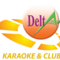 official-delta-karaoke-amp-club