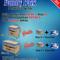 jual-beli-jasa-pengiriman-barang