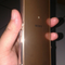 waiting-lounge-xperia-m5-the-new-quotsuper-midrangequot-smartphone-from-sony