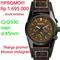 jam-tangan-fossil--esprit-originalbergaransi-harga-termurah-dijamin