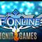 grand-fantasia-online-private-server-luar