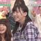 kaskus48-family-ksk48---kirara-drive---part-11