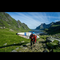 surga-dunia-itu-bernama-norwegia