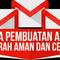 jasa-pembuatan-akun-gmail-fresh-murah