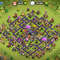 gems-gem-clash-of-clans-clan-coc-heroes-charge-game-android-lainnya
