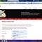 kerja-ngetik-captcha-online-di-megatypers100dibayar