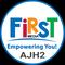 diskusi-all-about-firstmedia-aka-fastnet-rumah-baru---part-1