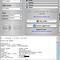 review-dan-diskusi-modem-zte-mf90-bolt-multi-mode-tdd-fdd-mifi-router-100-mbps---part-1