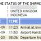 96089474diskusi94749608-semua-tentang-impor-ekspor-shipping-forwarding-bea-cukai---part-1
