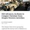 menurut-kalian-mengapa-amerika-menuding-isis-pasang-bom-di-pesawat-metrojet-rusia