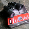 hobby--collector-binocular
