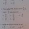 problem-solving---tempat-bertanya-pr-kaskuser-sd-smp-sma---part-3