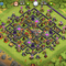 ios---android-clash-of-clans-official-thread--wage-epic-battles---part-5