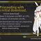 android-ios-kai-ri-sei-million-arthur-seaeng