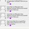 community--pengguna-internet-telkomsel-flash---rebuild----part-3