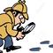 lets-play-detective-berhadiah-langsung-tanpa-diundi
