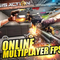 android-ios-crisis-action---multiplayer-fps