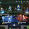android-ios-star-wars-galaxy-of-heroes