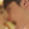 ciuman-paling-romantis-didrama-korea-gan