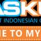 indonesia-lokasi-ideal-untuk-pengamatan-supermoon-2016-gan