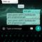 android-service-center-unbrickandroidcom--layanan-pengaduan-konsumen-kritik--saran