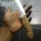 material-untuk-handle-dan-sarung-pisau