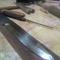 bagaimana-membuat-sebuah-pisau-yang-baik