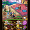 android-ios-one-piece-treasure-cruise---bandai-namco-official-game-global-version