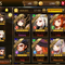 android-ios-seven-knight---turn-based-rpg-asia-global-server