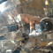 komparasi-lampu-halogen-motor