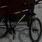 tanya-jawab-seputar-sepeda---part-2