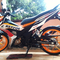 honda-sonic-150r---actions-without-limits