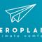 aeroplain---basic-tshirt--under-shirt-kaos-dalem