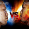 pertarungan-dihentikan-di-ronde-9-yoshitaka-kato-minta-tanding-ulang