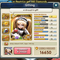 android---ios-line-lets-get-rich--moodoo-online---monopoly----part-16