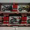 motogp-die-cast-collection