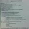 info-pendaftaran-grabbike